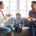 parenting plan Florida divorce
