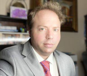 Divorce Attorney in Orlando Florida