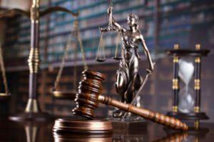 Steps in a divorce in florida