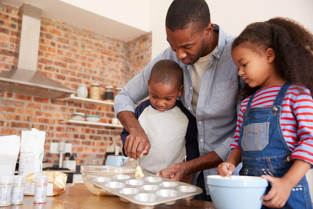 Modification of Parenting Plan Florida
