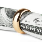 modify alimony florida