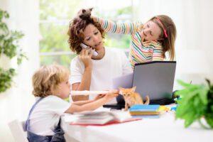 florida divorce parenting plan