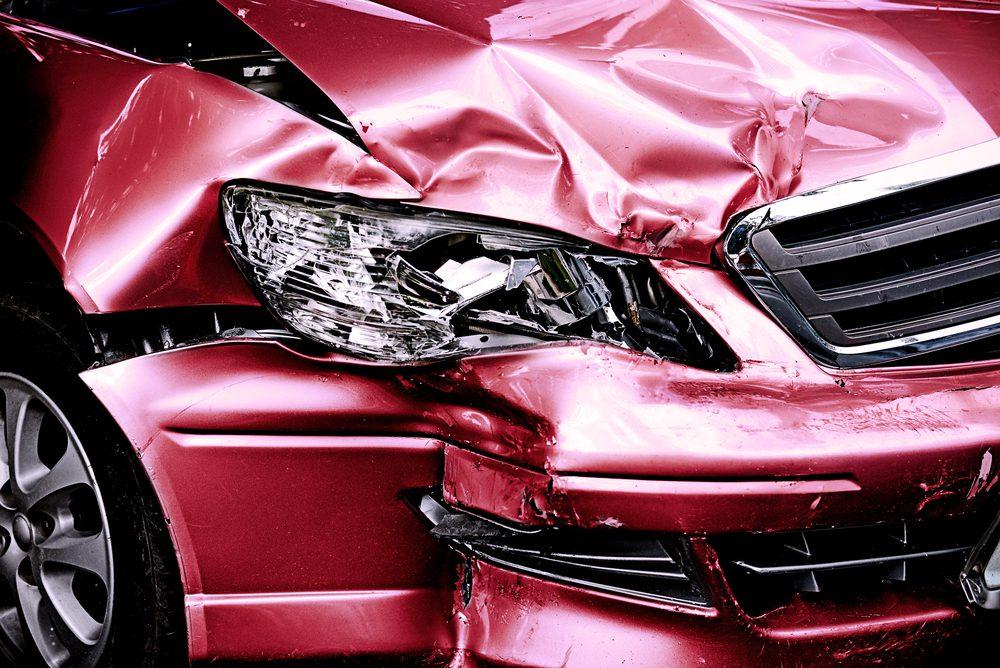 Personal Injury Settlement Marital Property