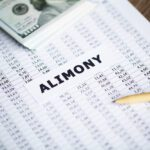 retroactive alimony florida
