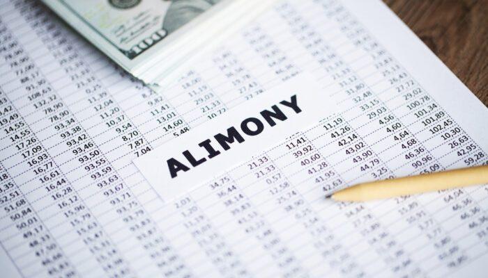 retroactive alimony florida
