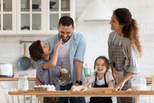 Parenting Plan Florida