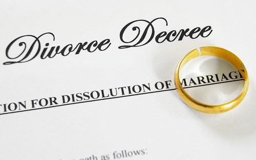 Leesburg Divorce Attorney