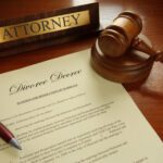 tavares divorce attorney