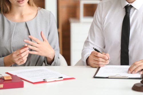 Final Divorce Decree Florida